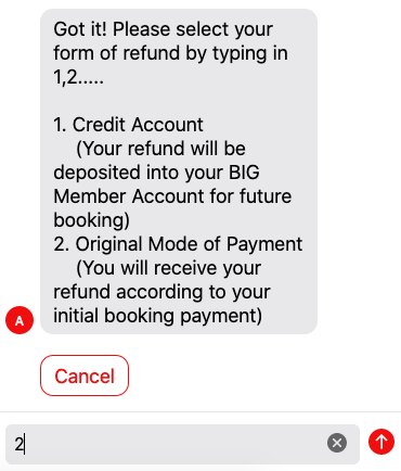 AirAsia_tax_refund_10