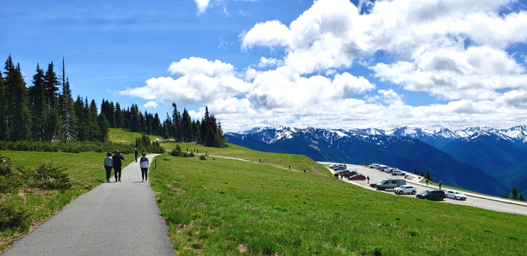 olympic-national-park_08