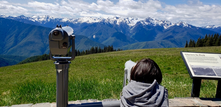 olympic-national-park_20